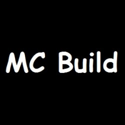 MC Build & Renovations