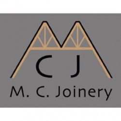 MC Joinery