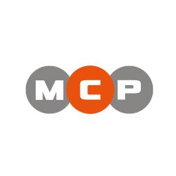 MC Plumbing and Property Services