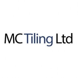 MC Tiling Limited