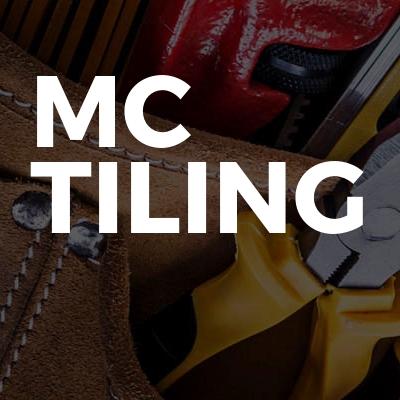 MC TILING