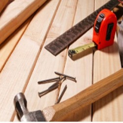 McAndrew Joiners and Builders