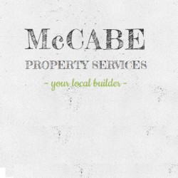 McCabe Property Services