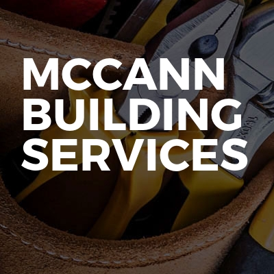 McCann Building Services
