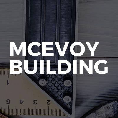 Mcevoy Building