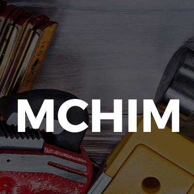Mchim