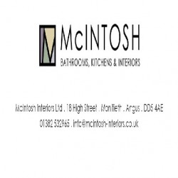McIntosh Interiors Ltd
