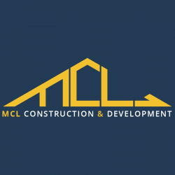 MCL Construction and Development Ltd