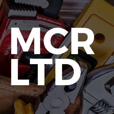 MCR ltd