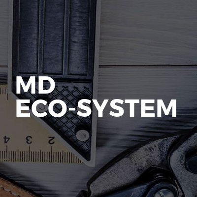 MD Eco-system