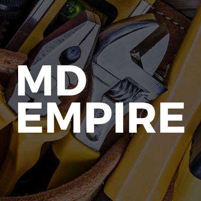 MD EMPIRE