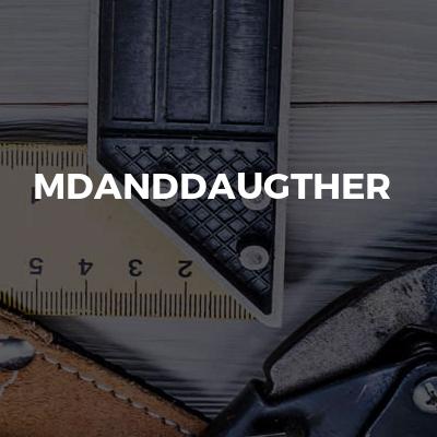 Mdanddaugther