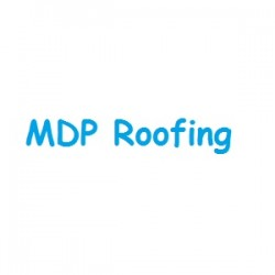 MDP Roofing