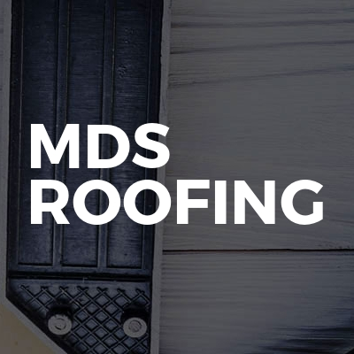 MDS Roofing