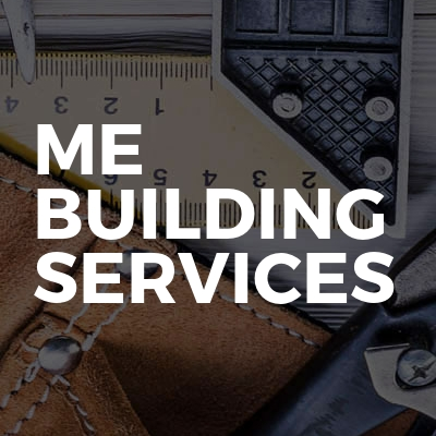 Me building services