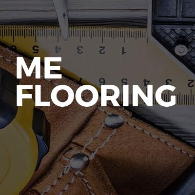 Me flooring