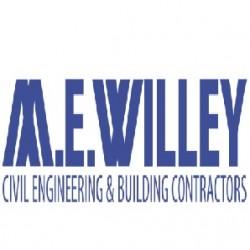 M.E Willey Ltd
