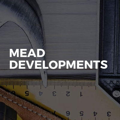 Mead developments