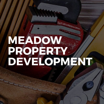 Meadow Property Development