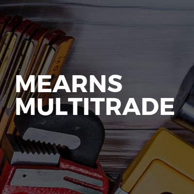 Mearns Multitrade