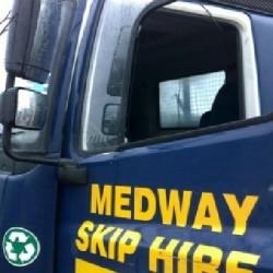 Medway Skips Ltd