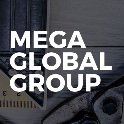 Mega global group