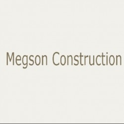 Megson Construction