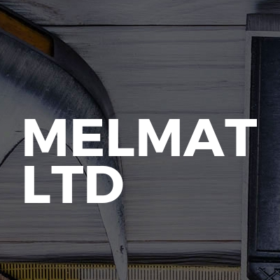 Melmat LTD
