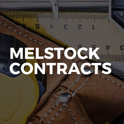 Melstock Contracts