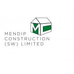 Mendip Construction (SW) Limited