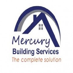 Mercury Building Services (Solihull) Ltd