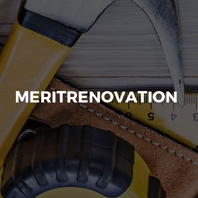 Meritrenovation