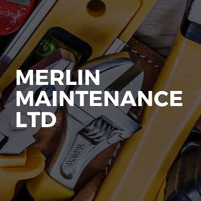 Merlin Maintenance Ltd