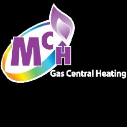 Merseyside Central Heating Ltd