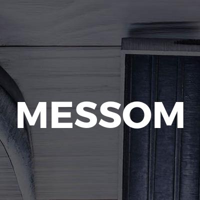 Messom