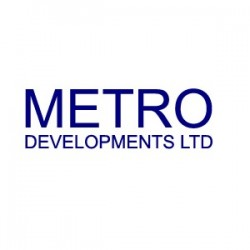 Metro Developments Ltd
