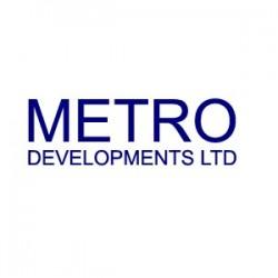 Metro Developments Ltd