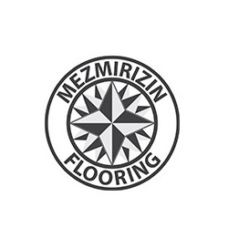 Mezmirizin Flooring Ltd