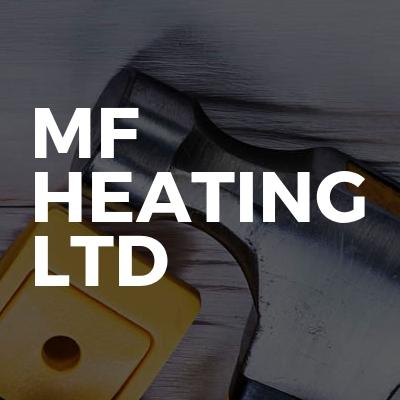 MF heating LTD