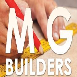 MG Builders Contractors