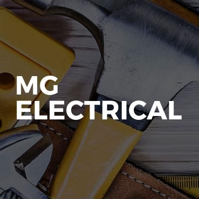 MG Electrical