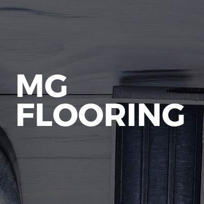 MG Flooring