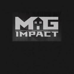 MG Impact Ltd