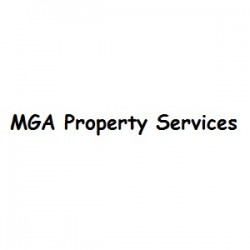 MGA Property Services
