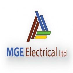 MGE Electrical Ltd