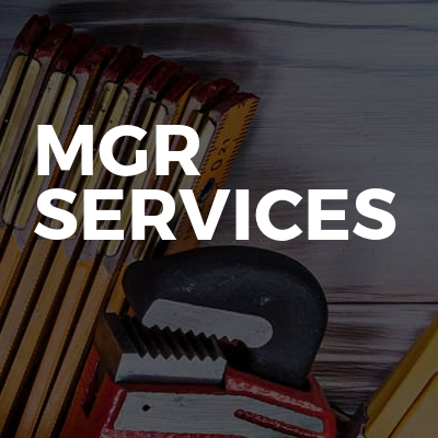 Mgr Services