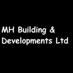 MH Building & Developments Ltd