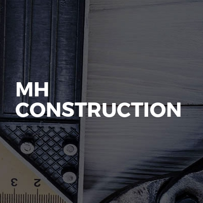 MH Construction