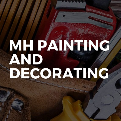 MH Painting And Decorating
