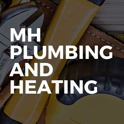 MH Plumbing and Heating